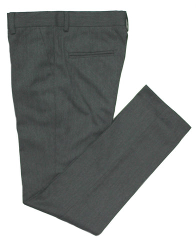 Boy's Appaman Dress Pants- Slim Fit- PS8SUP8NA