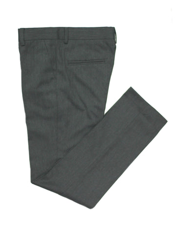 Boy's Leo & Zachary Dress Pants- PLZW508BK