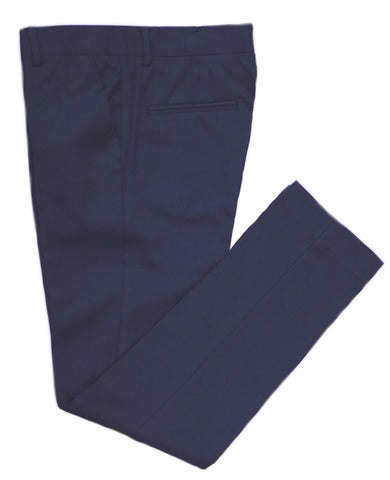 Junior Boys' Appaman Corduroy Pants- Slim Fit- KPCU3KCBK