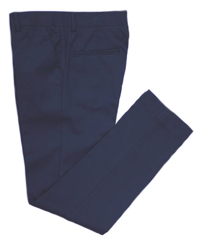 Boy's Tallia Dress Pant- HP1UHNA
