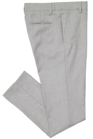 Boy's Marc New York | Andrew Marc Dress Pants- PMOW029CH