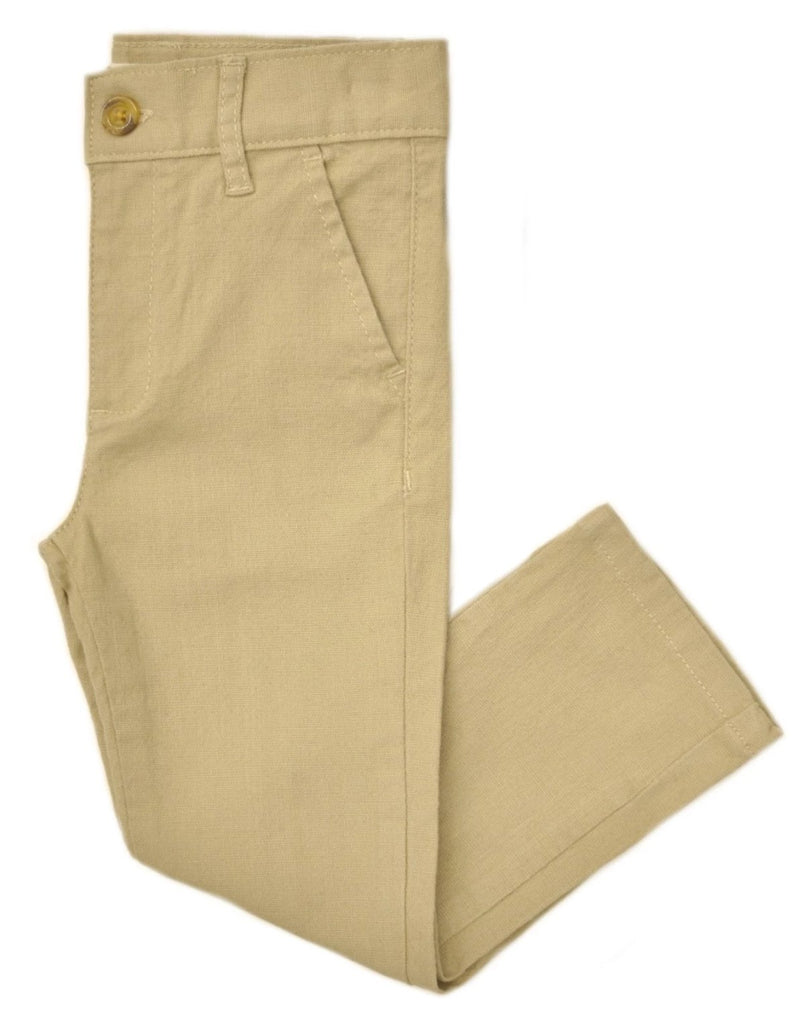 Boys' Appaman Pants- PV3BEPKH
