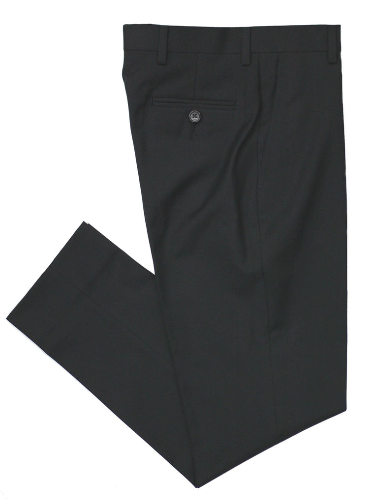 Boy's Ralph Lauren Dress Pant- PZ1YBK