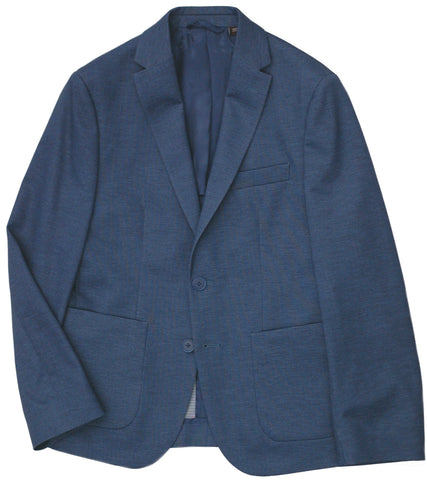 Boy's Appaman Jacket- Slim Fit- RJS8SBBRBK