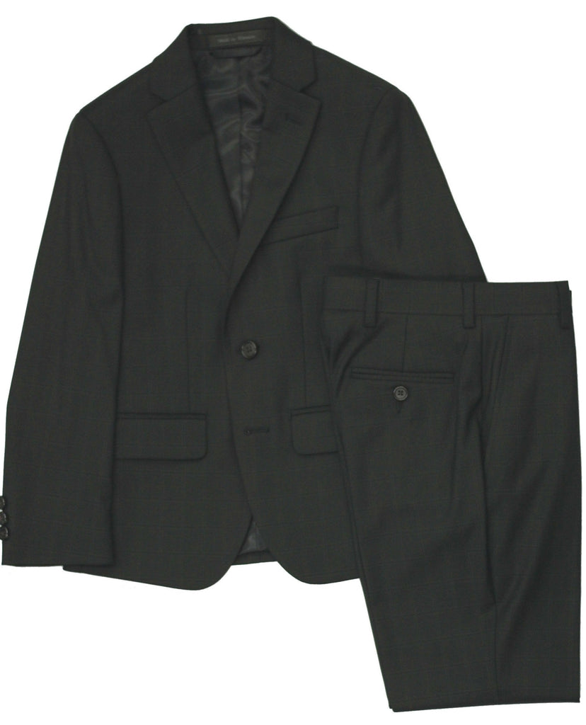 Boy's Ralph Lauren Suit- RS1PA371CH
