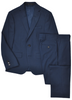 Boy's Ralph Lauren Suit- RS1PA392NA