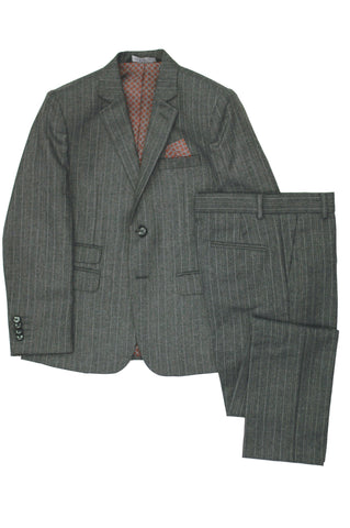Boys Suit- Marc New York | Andrew Marc- RSMAW011NA