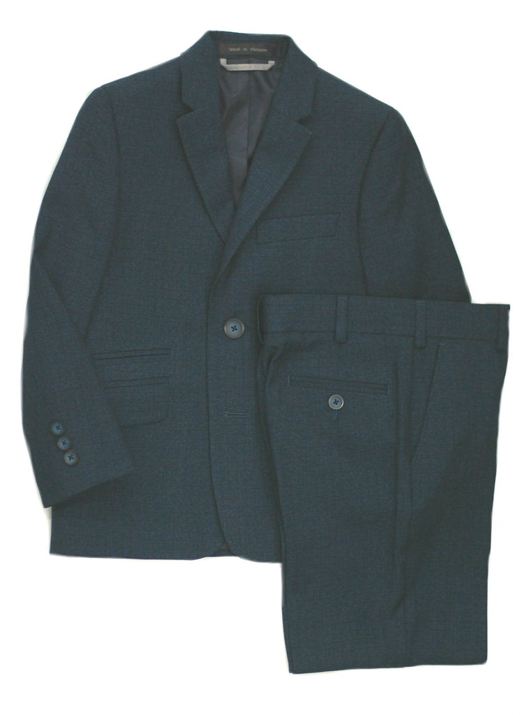 Boys Suit - Marc New York | Andrew Marc- KSMAW150CH