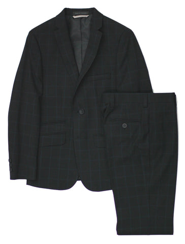 Boy's Michael Kors Suit- RSYCZ044