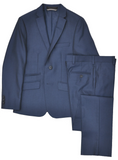 Boy's Marc New York | Andrew Marc Suit- HSMAW461