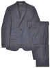 Boy's Marc New York | Andrew Marc Suit- RSMAW525HT