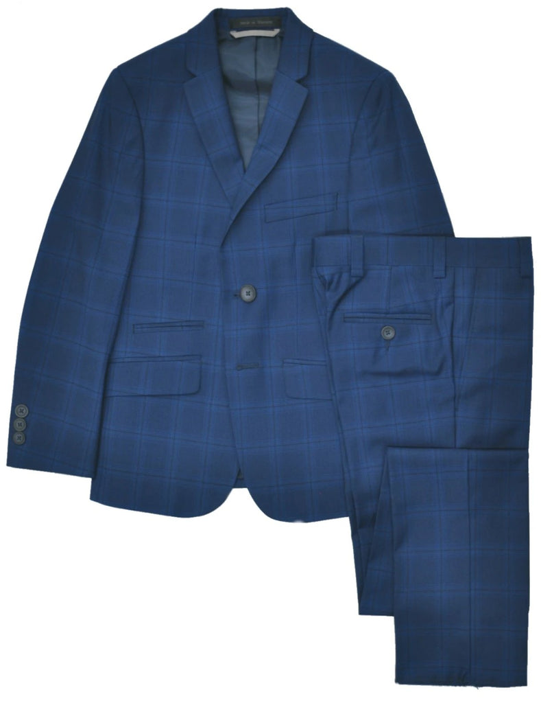 Boys' Marc New York | Andrew Marc Suit- RSMAW578