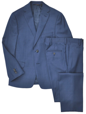 Boy's Marc New York | Andrew Marc Suit- HSMAW511BL