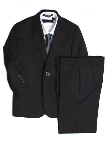 Boy's Appaman Suit-SLIM FIT-RSU8SU1BU
