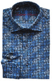 Boys' Luchiano Visconti Shirt-SS41108