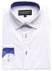 Boy's Leo & Zachary Shirt-SS5727PT