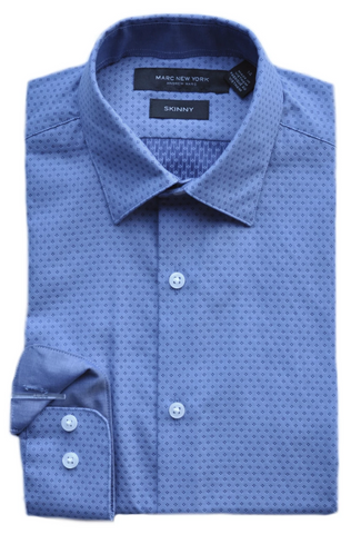 Boy's Marc New York | Andrew Marc Shirt- SSMAS072