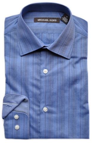 Boys' Luchiano Visconti Shirt- SS41134