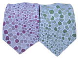 Boys' Silk Ties- T005-1