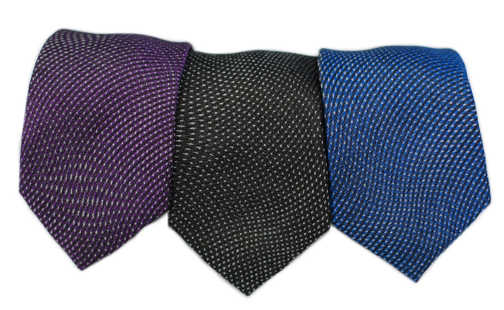 Boy's Michael Kors Ties- T224