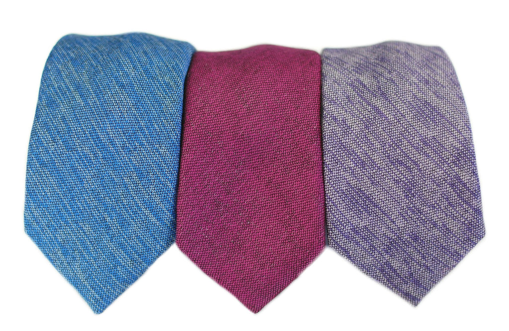 Boy's Michael Kors Ties- T227