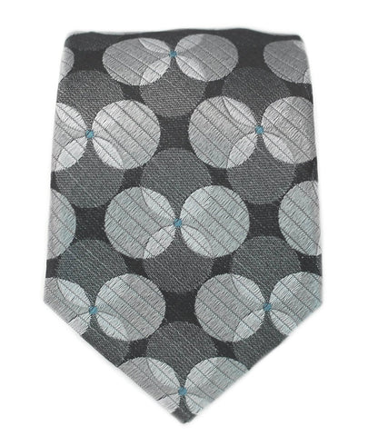 Boy's Silk Ties- T102
