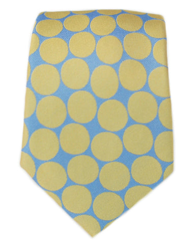 Boy's Michael Kors Ties- T225