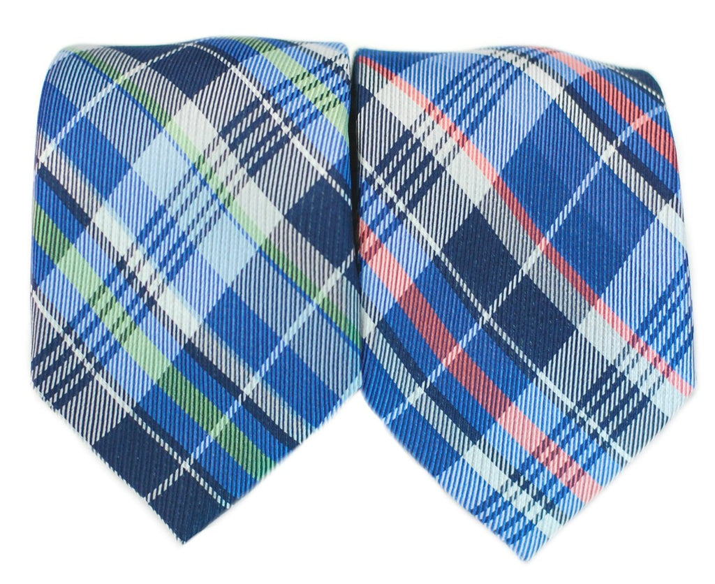 Boy's Michael Kors Ties- T248