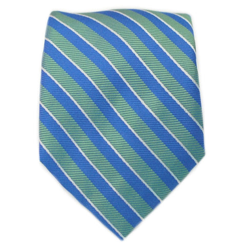 Boy's Geoffrey Beene Tie- T246AS