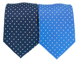Boy's Michael Kors Ties- T250DT