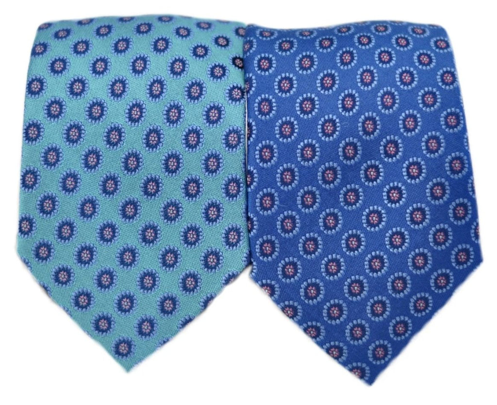 Boys' Michael Kors Ties- T587