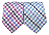 Boys' Michael Kors Ties- T629