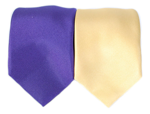 Boy's Geoffrey Beene Bow Tie- TBOW771AS