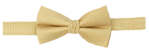 Boy's Michael Kors Ties- T248PD