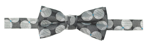 Boy's Geoffrey Beene Bow Tie- TBOW778AS