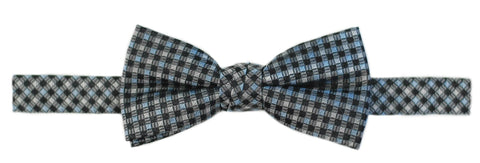 Boy's Geoffrey Beene Bow Tie- TBOW779AS