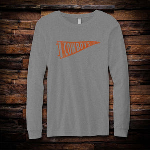 oklahoma state long sleeve shirts