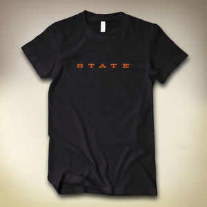 oklahoma state graphic tees
