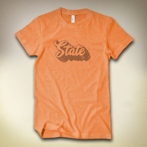 oklahoma state t shirts