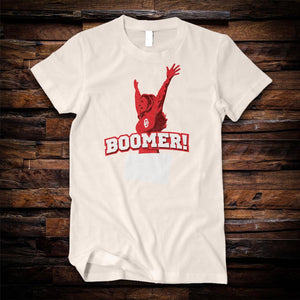 oklahoma sooners apparel