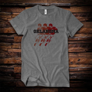 sooner apparel