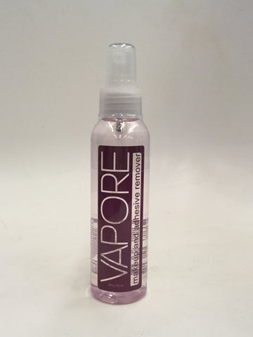 Vapore Makeup And Adhesive Remover - All Sizes