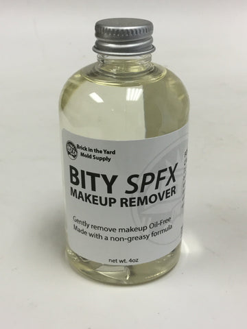 BITY Makeup Remover & Pros Aide Remover – brickintheyard