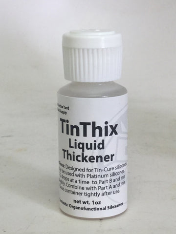 TinThix - All Sizes