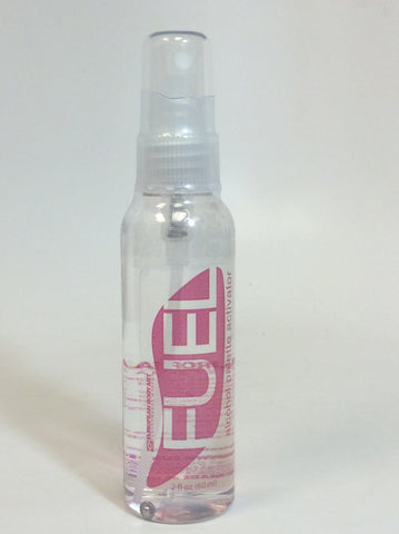 EBA Fuel Activator - All Sizes