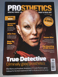 Prosthetics Magazine Issue 14