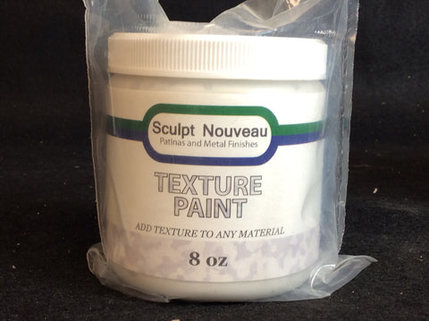 Texture Paint - All Sizes