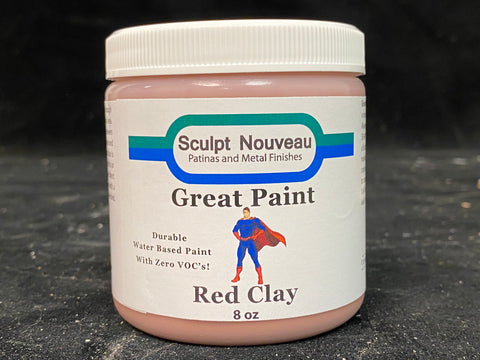 Great Paint - All Sizes