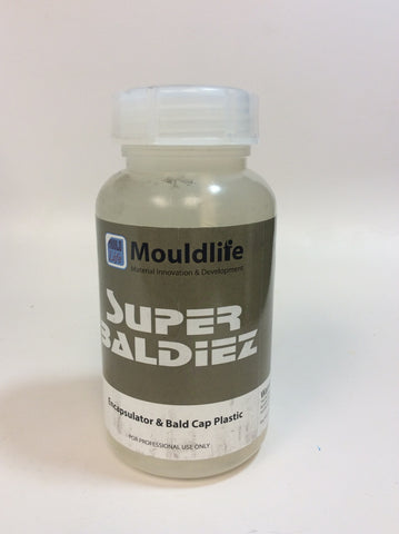 Super Baldiez - 16oz (500g)