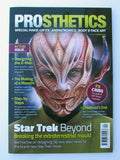 Prosthetics Magazine Issue 4